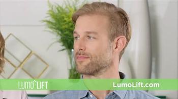 Lumo Lift TV Spot, 'Computer Hunch' - Thumbnail 2