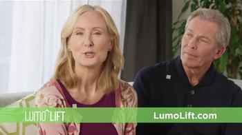Lumo Lift TV Spot, 'Computer Hunch' - Thumbnail 3