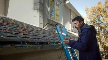 Walmart TV Spot, 'Los sueños de tu familia están en tus manos' [Spanish] - Thumbnail 1