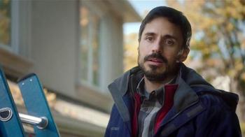 Walmart TV Spot, 'Los sueños de tu familia están en tus manos' [Spanish] - Thumbnail 2