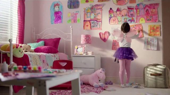 Walmart TV Spot, 'Los sueños de tu familia están en tus manos' [Spanish] - Thumbnail 4