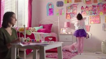 Walmart TV Spot, 'Los sueños de tu familia están en tus manos' [Spanish] - Thumbnail 5