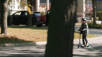 Walmart TV Spot, 'Los sueños de tu familia están en tus manos' [Spanish] - Thumbnail 7