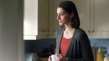 Walmart TV Spot, 'Los sueños de tu familia están en tus manos' [Spanish] - Thumbnail 8