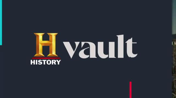 History Vault TV Spot, 'Unlock the Vault' - Thumbnail 1