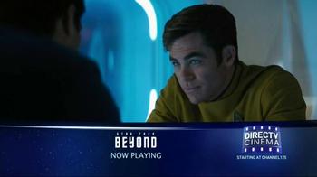 Star Trek Beyond thumbnail