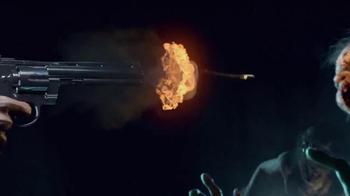 The Walking Dead: No Man's Land TV Spot, 'Rick's Got Your Back' - Thumbnail 5