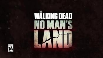 The Walking Dead: No Man's Land TV Spot, 'Rick's Got Your Back' - Thumbnail 7