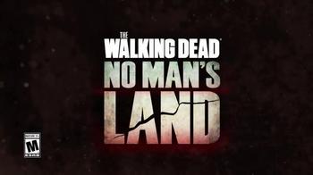 The Walking Dead: No Man's Land TV Spot, 'Daryl' - Thumbnail 5