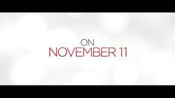 Almost Christmas - Alternate Trailer 14