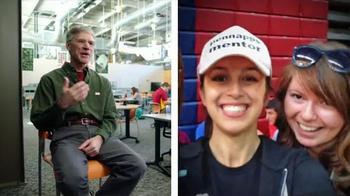 Iowa State University TV Spot, 'Cassidy's Adventure' - Thumbnail 3