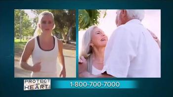 Protect Your Heart! Home Entertainment TV Spot - Thumbnail 4