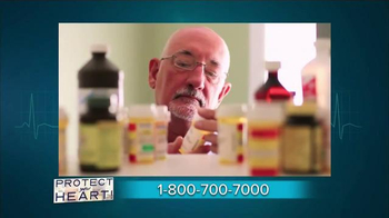 Protect Your Heart! Home Entertainment TV Spot - Thumbnail 5