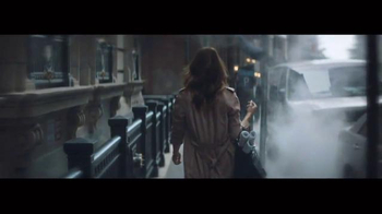 Forevermark Ever Us Two-Stone Collection TV Spot, 'Pursuit of Dreams' - Thumbnail 2