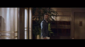 Forevermark Ever Us Two-Stone Collection TV Spot, 'Pursuit of Dreams' - Thumbnail 4