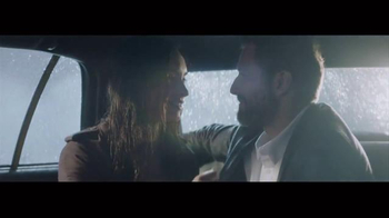 Forevermark Ever Us Two-Stone Collection TV Spot, 'Pursuit of Dreams' - Thumbnail 7
