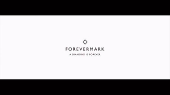 Forevermark Ever Us Two-Stone Collection TV Spot, 'Pursuit of Dreams' - Thumbnail 9
