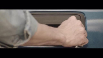 Truck Hero TV Spot, 'Superhero Strong' - Thumbnail 9