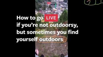 Outdoorsy thumbnail