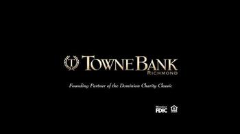 Towne Bank TV Spot, 'Success' - Thumbnail 10