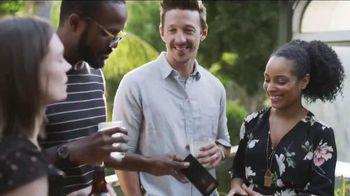 Verizon LTE Advanced TV Spot, 'Moto Z Droid'