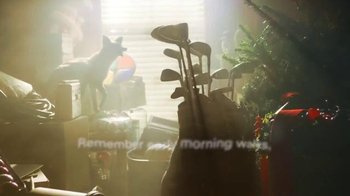 VCU Health TV Spot, 'Golf Club Relationship' - Thumbnail 3