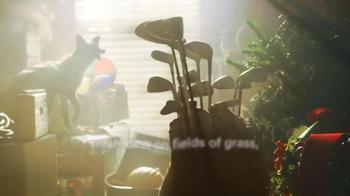 VCU Health TV Spot, 'Golf Club Relationship' - Thumbnail 5