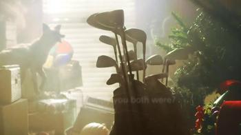 VCU Health TV Spot, 'Golf Club Relationship' - Thumbnail 6
