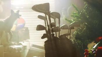 VCU Health TV Spot, 'Golf Club Relationship' - Thumbnail 8