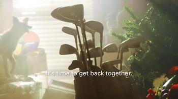 VCU Health TV Spot, 'Golf Club Relationship' - Thumbnail 9