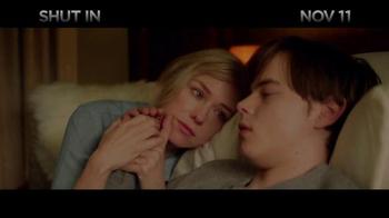 Shut In - Alternate Trailer 6