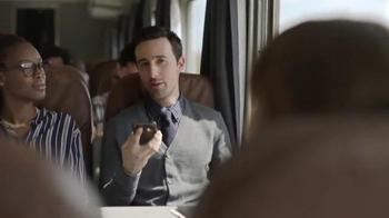 Verizon TV Spot, 'Introducing Pixel: LTE Advanced' - Thumbnail 2