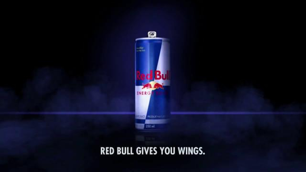 strategic issues affecting red bull Red bull is an internationally recognized and leading brand in the market of energy drinks a brief study on the product, its market, and its competitors is depicted in the paper to study the competitive marketing strategy and business forces involved in this porter's analysis of the five forces.