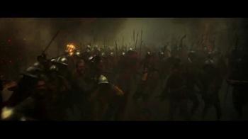 Assassin's Creed - Thumbnail 2