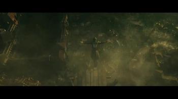 Assassin's Creed - Thumbnail 4