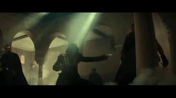 Assassin's Creed - Thumbnail 7