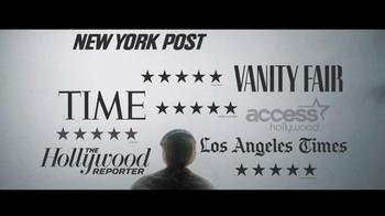 Arrival - Alternate Trailer 10