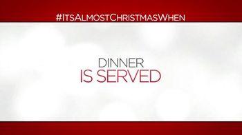 Almost Christmas - Alternate Trailer 11