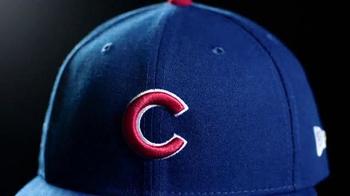 New Era TV Spot, 'This is the Cap: Last Team Standing' - Thumbnail 1