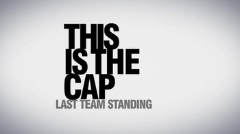 New Era TV Spot, 'This is the Cap: Last Team Standing' - Thumbnail 7
