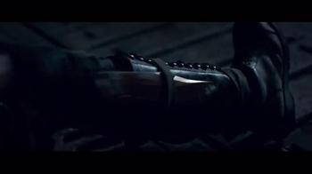 Resident Evil: The Final Chapter - Thumbnail 6