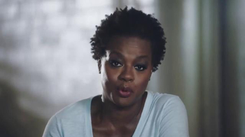 Hunger Is TV Spot, 'Make Breakfast Happen' Ft. Viola Davis - Thumbnail 9