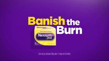 Nexium 24HR TV Spot, 'Trust the Brand' - Thumbnail 7