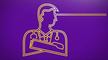 Nexium 24HR TV Spot, 'Trust the Brand' - Thumbnail 3