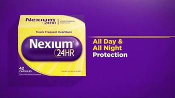 Nexium 24HR TV Spot, 'Trust the Brand' - Thumbnail 6