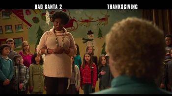 Bad Santa 2 - Alternate Trailer 7
