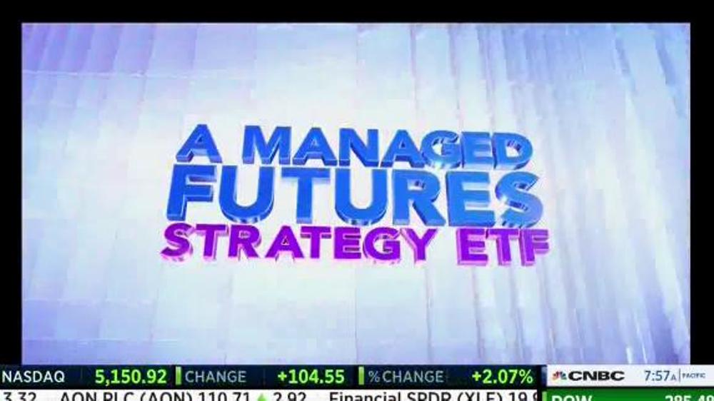 Managed futures etf wisdomtree investments investment gurus peter tanous pdf editor