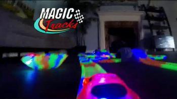 Magic Tracks TV Spot, 'Vías que iluminan' [Spanish] - Thumbnail 5