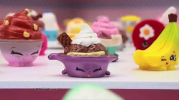 Shopkins Chef Club TV Spot, 'Cooking Up a Storm: DVD' - Thumbnail 4
