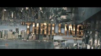 Doctor Strange - Alternate Trailer 69